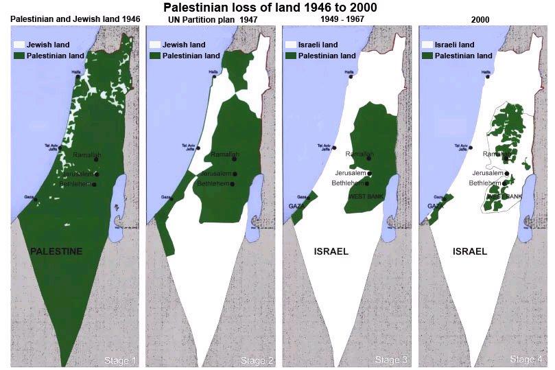 four-panel-map.jpg