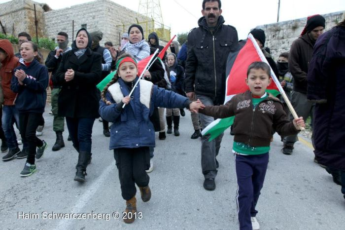 children demo haim