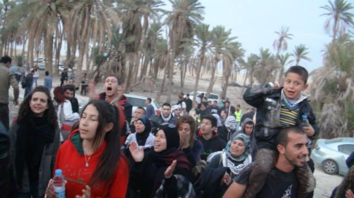 nabi saleh in ein hijleh - bilal tamimi