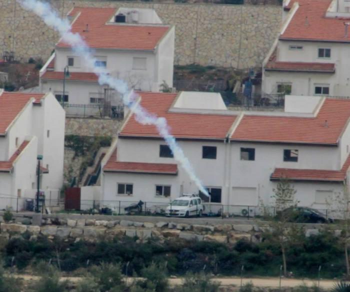 teargas settlement - pscc
