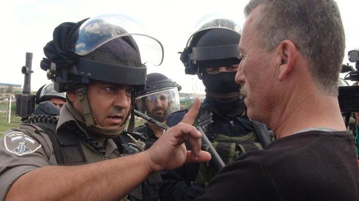 bassem soldier - tp