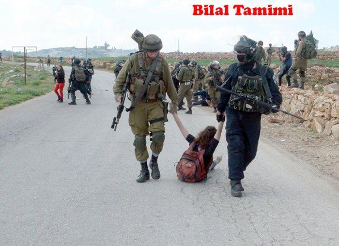tali - bilal