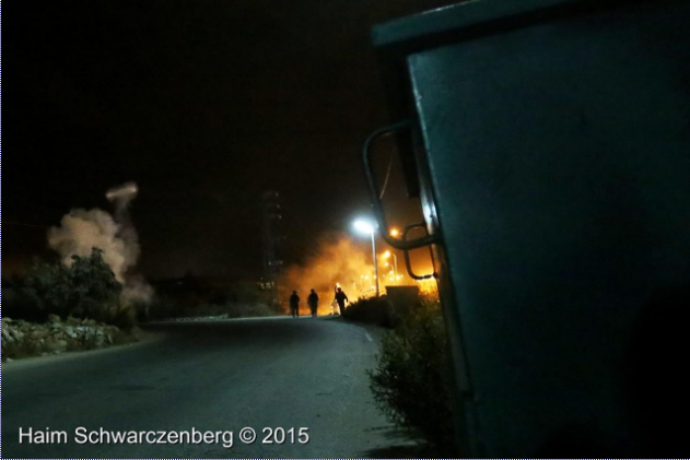 FireShot Screen Capture #101 - 'Firing live ammunition on Palestinian demonstrators - Haim Schwarczenberg' - schwarczenberg_com_firing-live-ammunition-on-palestinian-